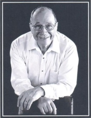 Jim Pokracki